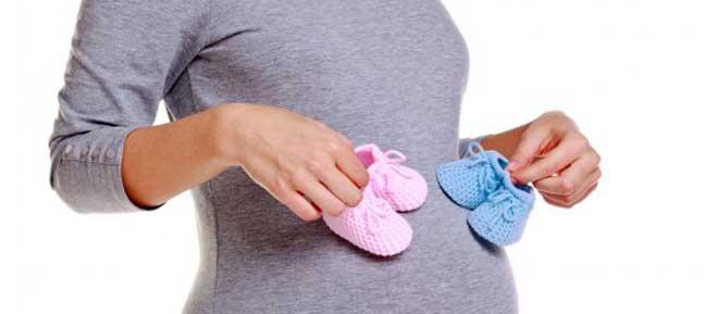صور ايات لتعجيل وتسهيل الولادة