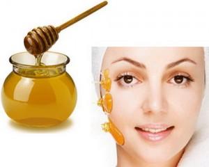 بالصور ادلة تؤكد استخدام العسل كدواء لبعض الامراض الجلدية والباطنية 20160714 2383