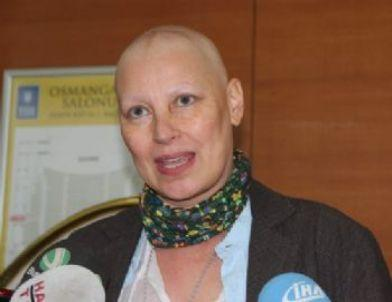 بالصور صور ام فريحه و محاربتها مرض السرطان 20160714 2411