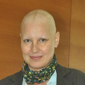 بالصور صور ام فريحه و محاربتها مرض السرطان 20160714 2416
