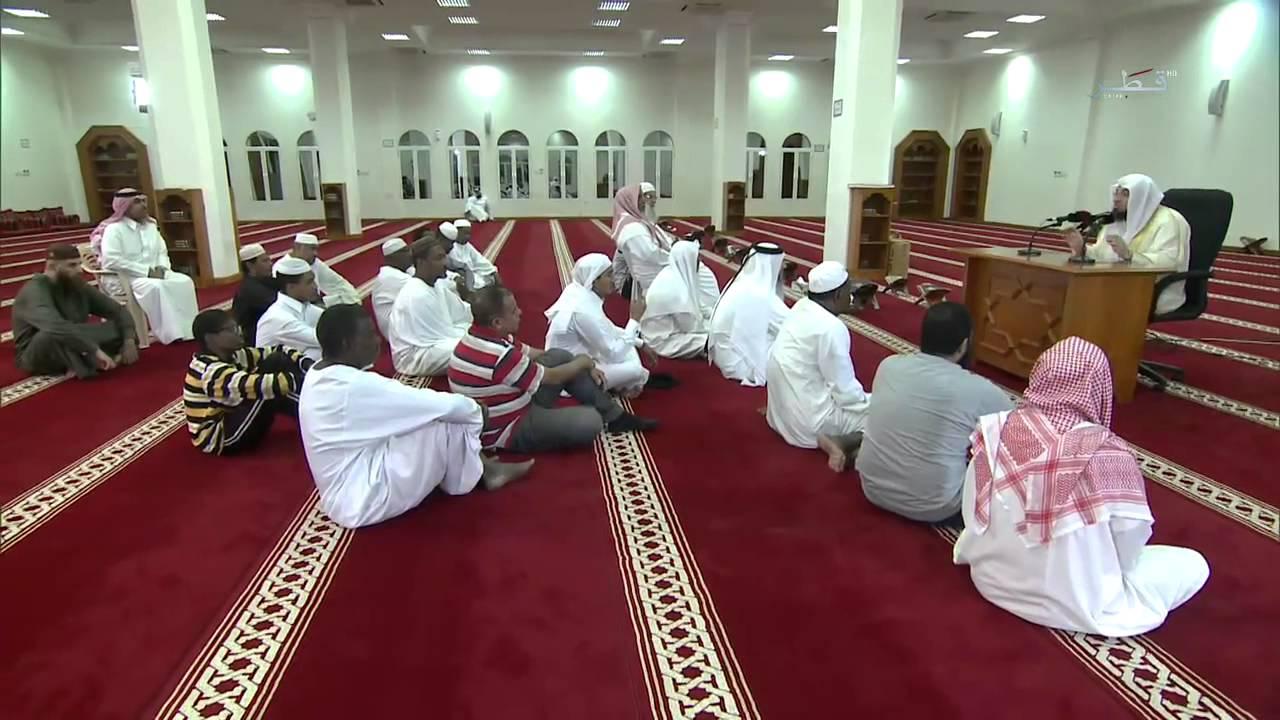 بالصور محاضرات دينية مفيدة لكل مسلم 20160714 2469