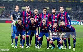 بالصور اجدد صور فريق برشلونة 2019 20160714 2520
