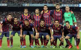 بالصور اجدد صور فريق برشلونة 2019 20160714 2521