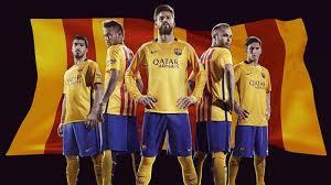 بالصور اجدد صور فريق برشلونة 2019 20160714 2523