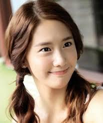 صور صور اجمل  بنات كوريا