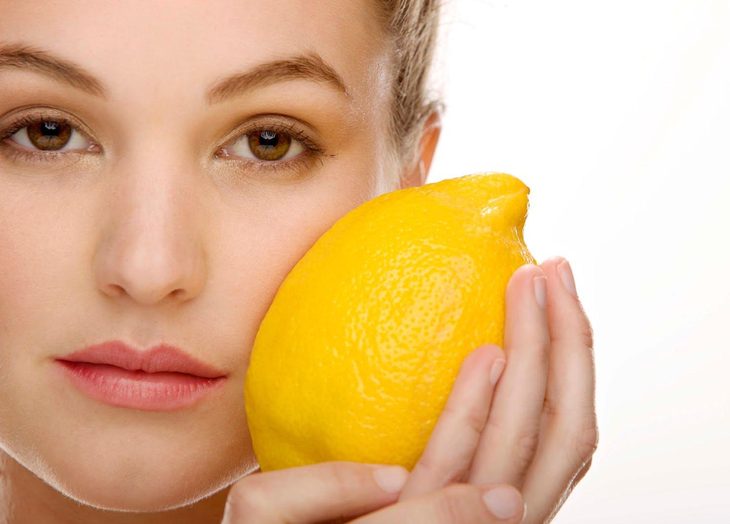 بالصور فوائد الليمون العديدة للجسم 20160714 2578