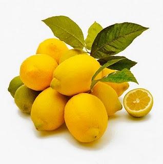 بالصور فوائد الليمون العديدة للجسم 20160714 2579