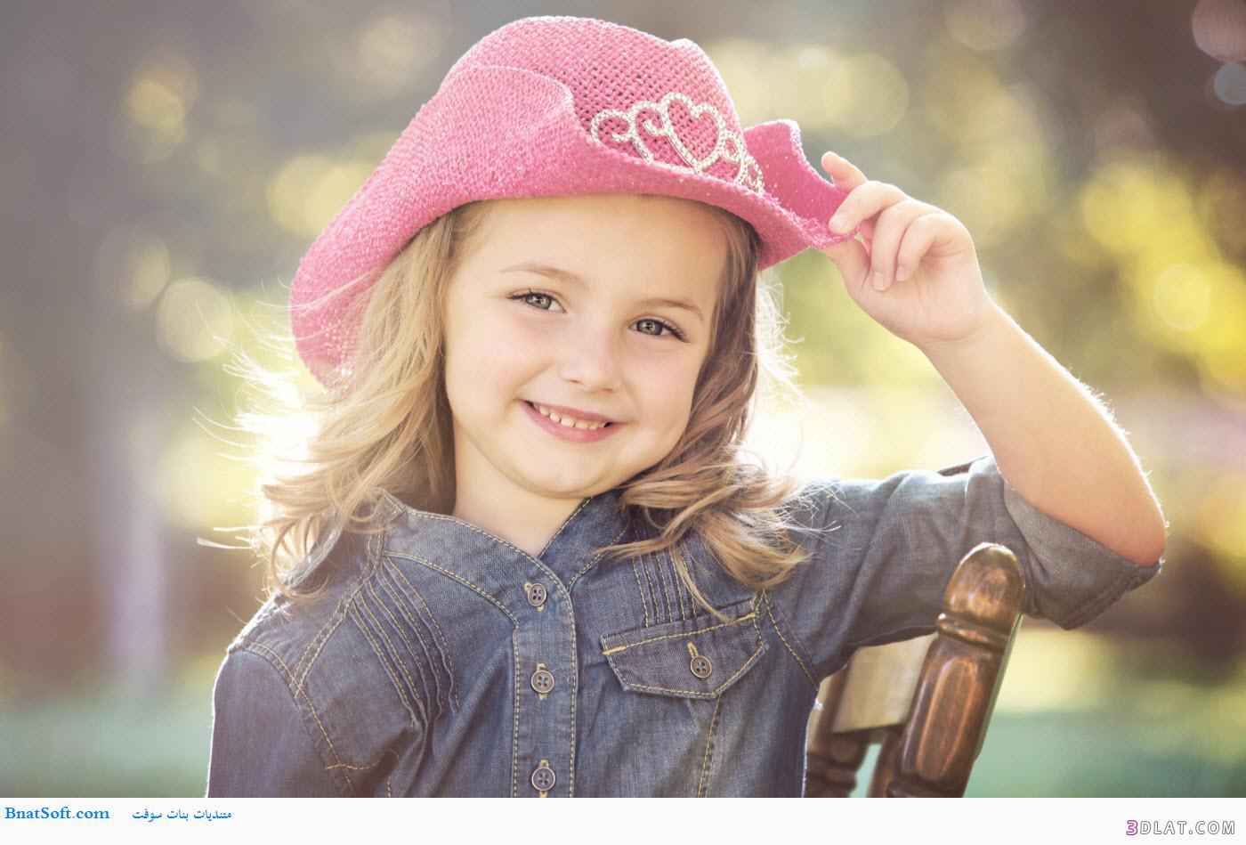 بالصور اسامي للاطفال جديدة و معانيها 20160714 2595