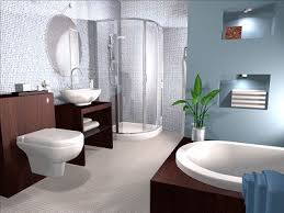 بالصور اشيك ديكور حمامات ولا اروع 20160714 2657