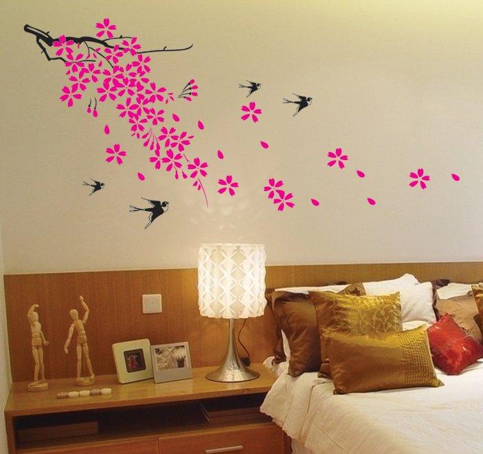 http://i01.i.aliimg.com/wsphoto/v0/657966557/free-shipping-1-piece-home-decoration-spring-happy-bird-PVC-wall-sticker.jpg