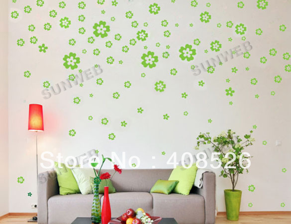 http://i00.i.aliimg.com/wsphoto/v0/661483496_1/58-x-19cm-New-Green-Flowers-Removable-Wall-Decal-Stickers-Art-decor-Your-Home-free-shipping.jpg
