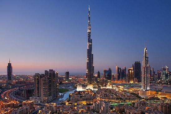 بالصور شوارع مدينة دبي الساحرة 20160714 3028