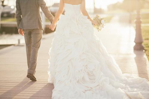 بالصور تفسير الزواج في الحلم لغير المتزوجه 20160714 3051