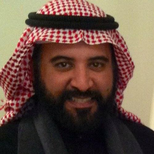 http://www.almrsal.com/wp-content/uploads/2014/06/dr-salah-alrashed-2.jpg