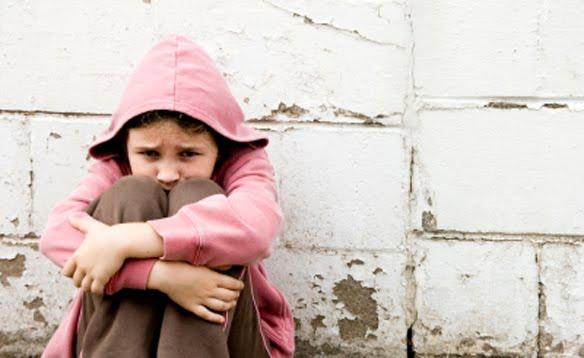 بالصور الخوف عند الاطفال اسبابه وعلاجه 20160714 3268