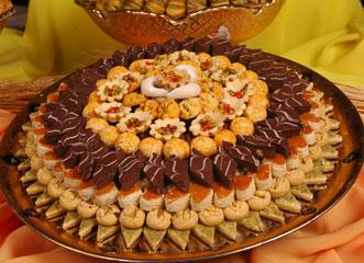 بالصور ملف كامل لعمل الحلويات الشرقية 20160714 96
