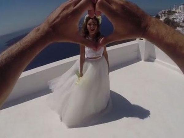 بالصور صور حفل زفاف ميريام فارس 20160715 1057