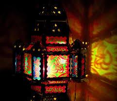 بالصور فونيس رمضان صور خلفيات فوانيس 20160715 123
