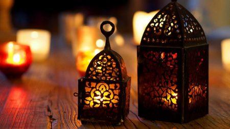 بالصور فونيس رمضان صور خلفيات فوانيس 20160715 127