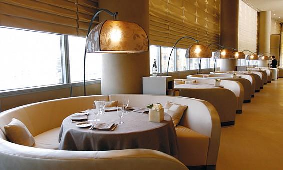 بالصور اشهر صور المطاعم في العالم 20160715 1544