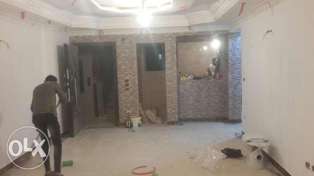 صوره عقارات للبيع بشارع اللبينى في الهرم
