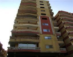 بالصور عقارات للبيع بشارع اللبينى في الهرم 20160715 1575