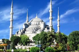 صوره كم المسافه بين الرياض واسطنبول دايركت كم مدة الرحلة من ساعه