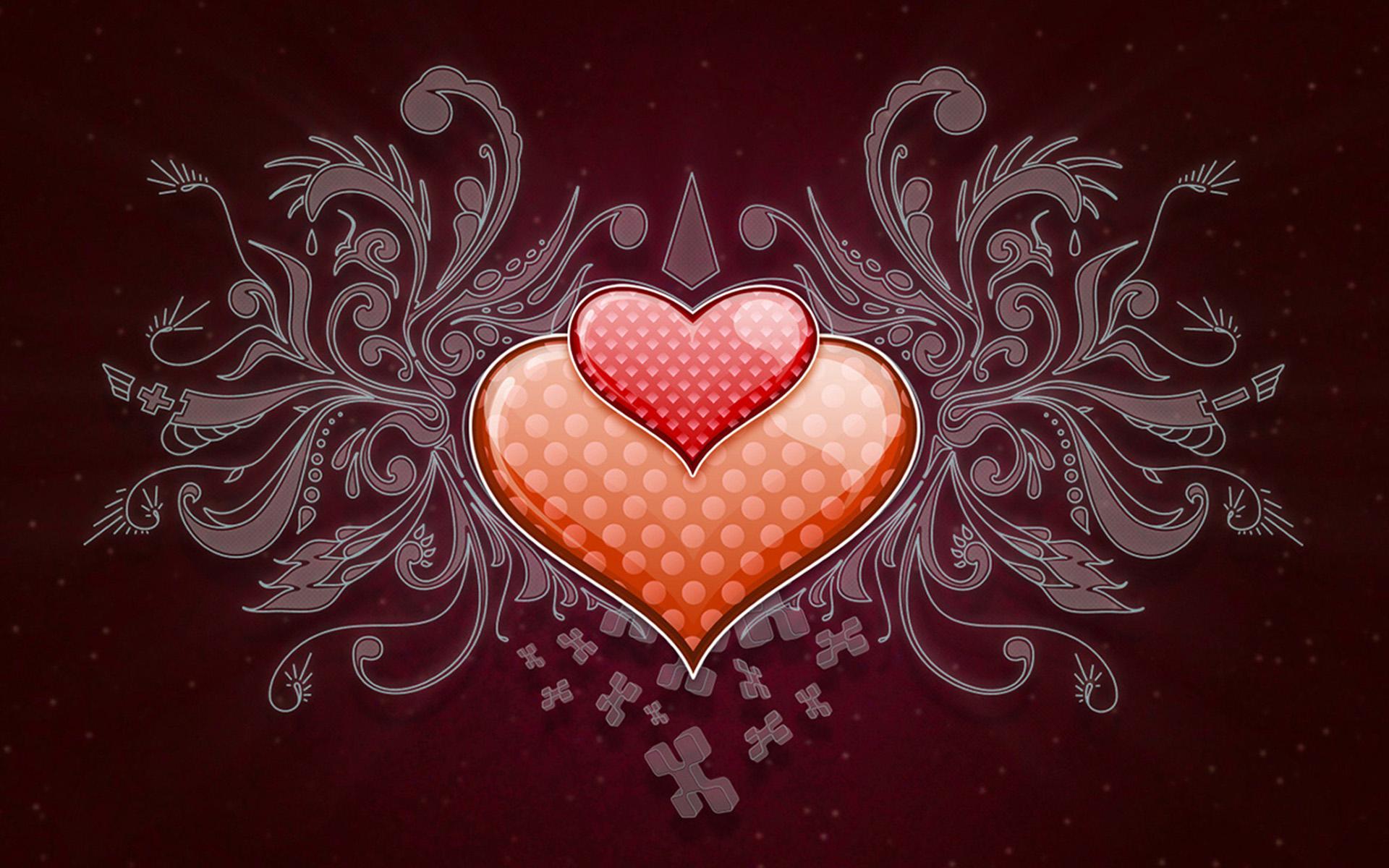 صور دباديب عيد الحب 2019 وقلوب عيد الحب