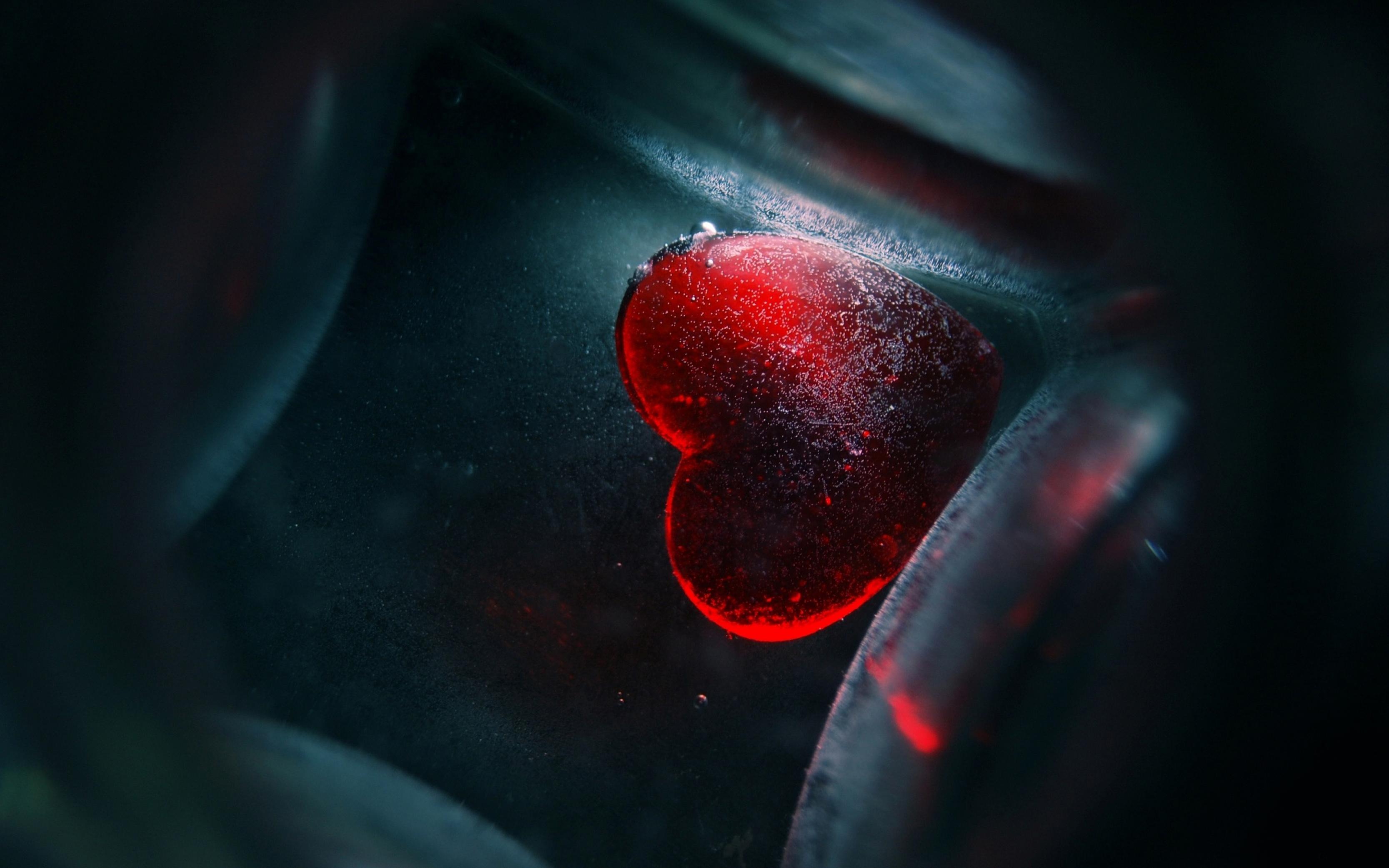 صور التهنئة بالفلانتين و الحب 3)