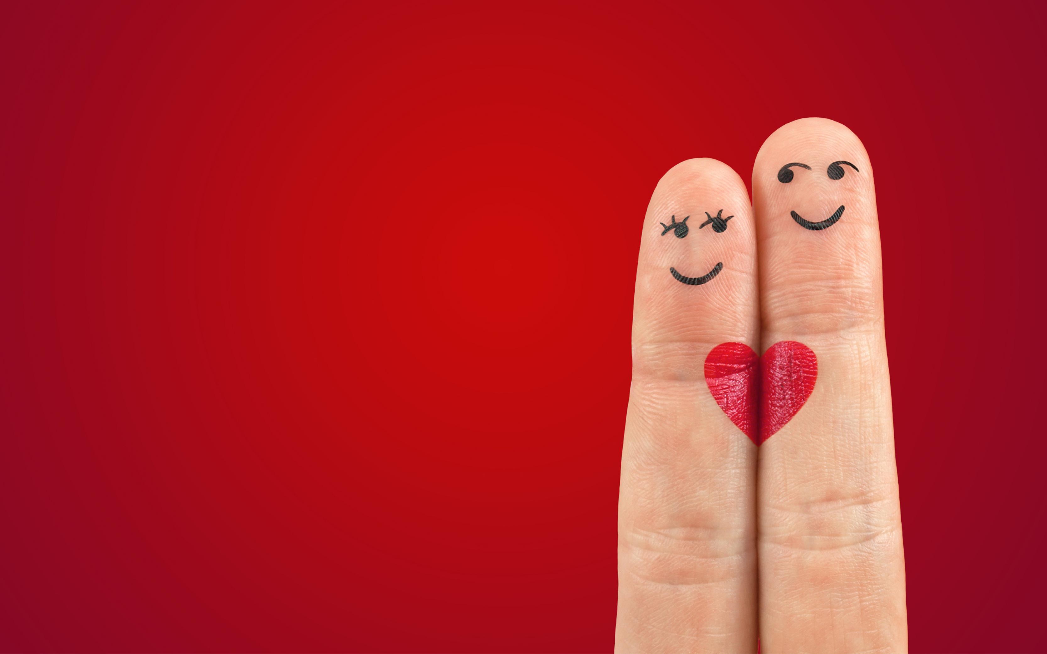 صور التهنئة بالفلانتين و الحب 4)