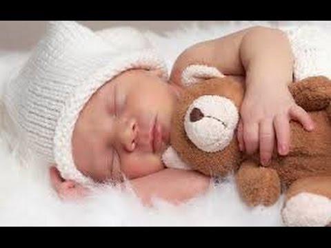 بالصور حلم سقوط طفل من مكان عالي 20160715 2584
