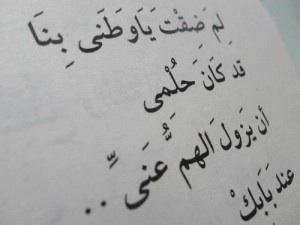 صوره كلام جميل عن الحب قصير