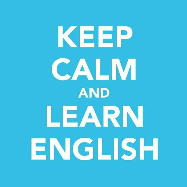 صور شرح قواعد اللغة الانجليزية pdf