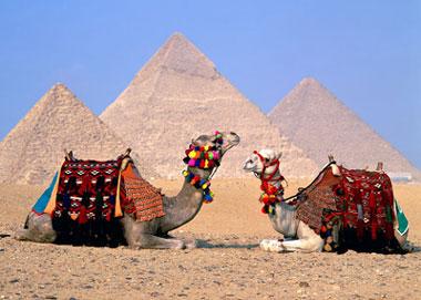 بالصور مقدمة عن السياحة في مصر 20160715 665
