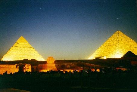 بالصور مقدمة عن السياحة في مصر 20160715 666