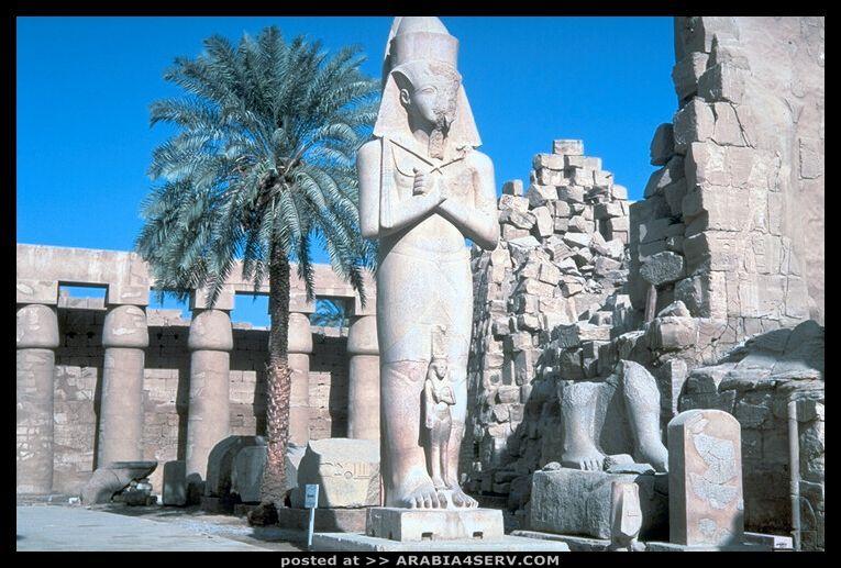 بالصور مقدمة عن السياحة في مصر 20160715 667