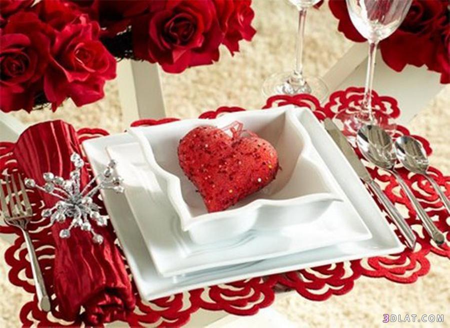 بالصور كتابات جميله جدا عن الحب 20160715 674