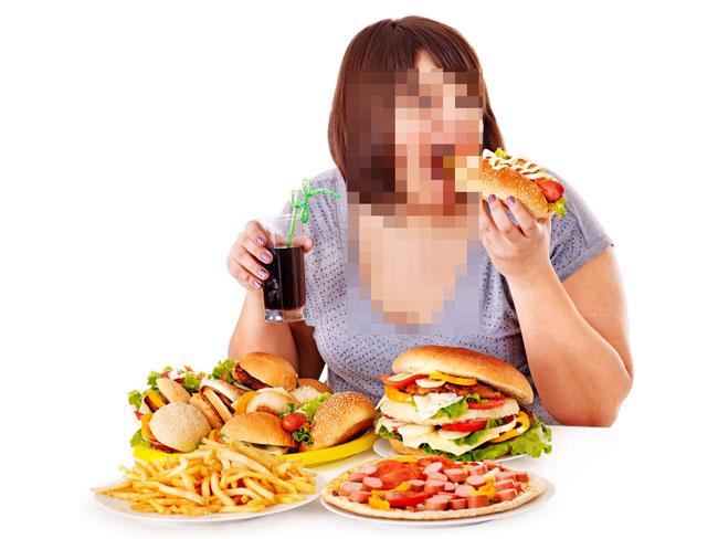 بالصور اطعمه تعمل علي زيادة الوزن 20160715 74