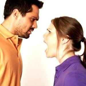 صوره اسباب موافقة المراة على الزواج من رجل متزوج
