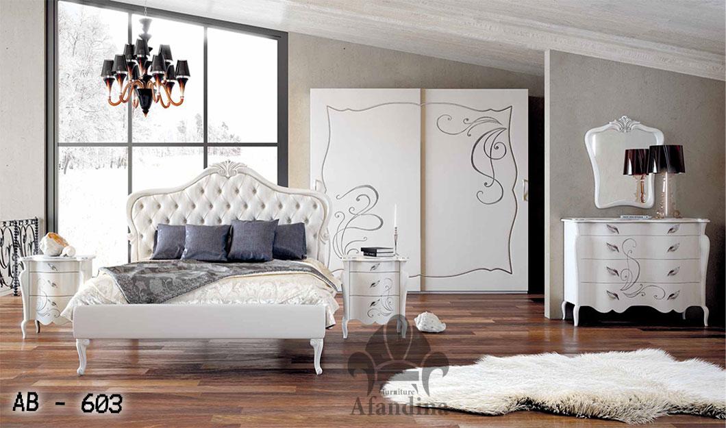 - Camera da letto berloni ...