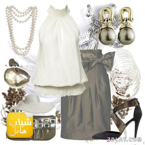 ملابس صيفية رائعه-اجمل ملابس صيفيه-صور لملابس 13543489597.jpg
