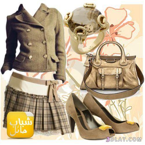 ملابس صيفية رائعه-اجمل ملابس صيفيه-صور لملابس 13543489608.jpg