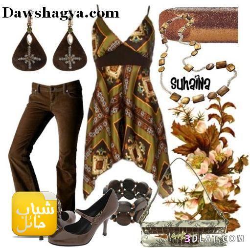 ملابس صيفية رائعه-اجمل ملابس صيفيه-صور لملابس 13543489609.jpg