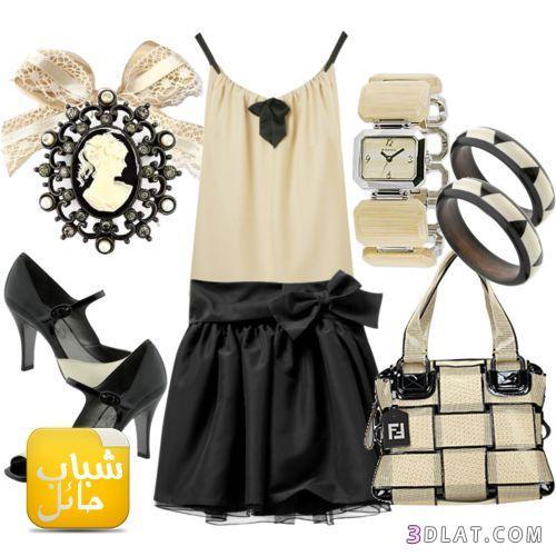 ملابس صيفية رائعه-اجمل ملابس صيفيه-صور لملابس 135434896110.jpg