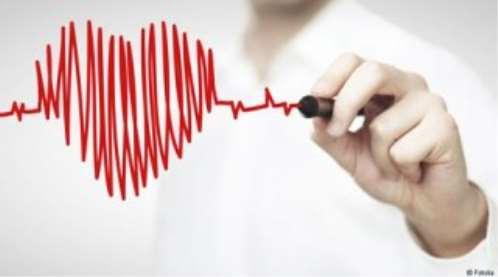 بالصور دقات القلب السريعة المفاجئة 20160716 1028