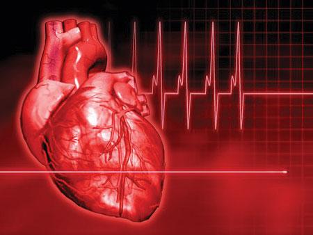 بالصور دقات القلب السريعة المفاجئة 20160716 1030