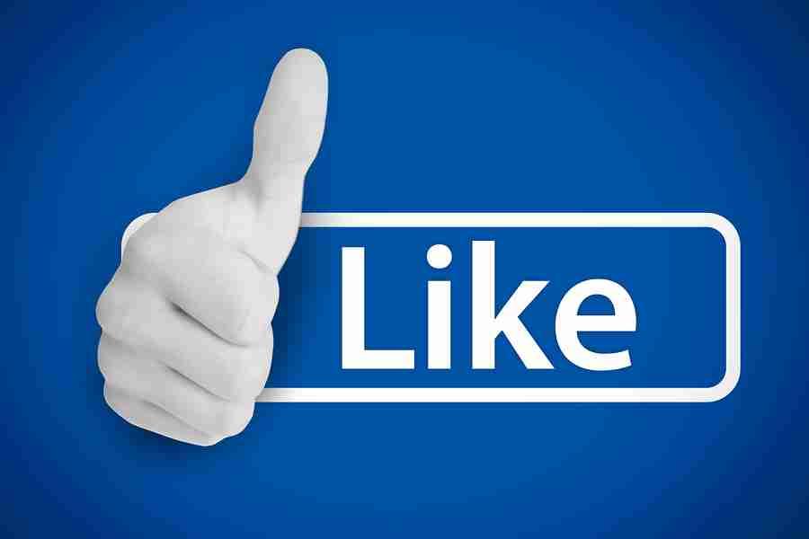 صور كلمات انجليزية مزخرفه لحسابات الفيس بوك