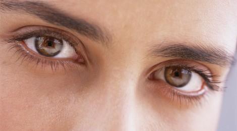 بالصور كيف افهم لغة العيون بالصور 20160716 1135