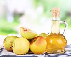 بالصور طريقة شرب خل التفاح للتنحيف 20160716 1225