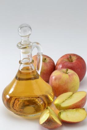 بالصور طريقة شرب خل التفاح للتنحيف 20160716 1226